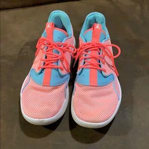 Nike Jordan T-shoes